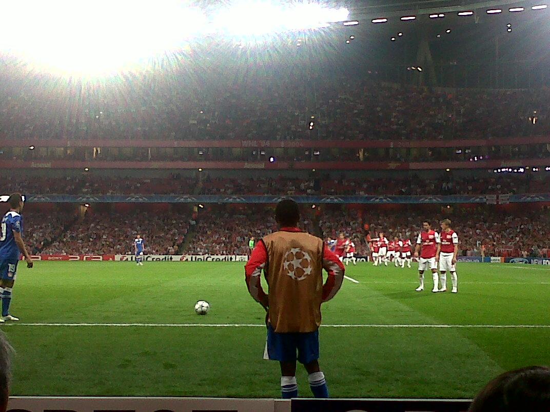 my cams live football match