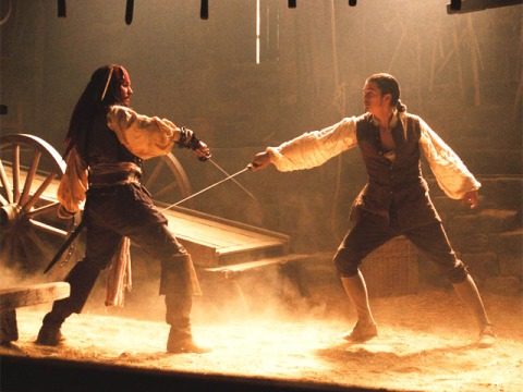 pirates-of-the-caribbean-sword-fight