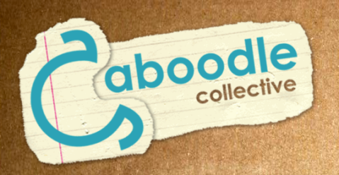 caboodle collective