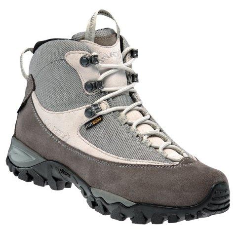 aku hiking boots