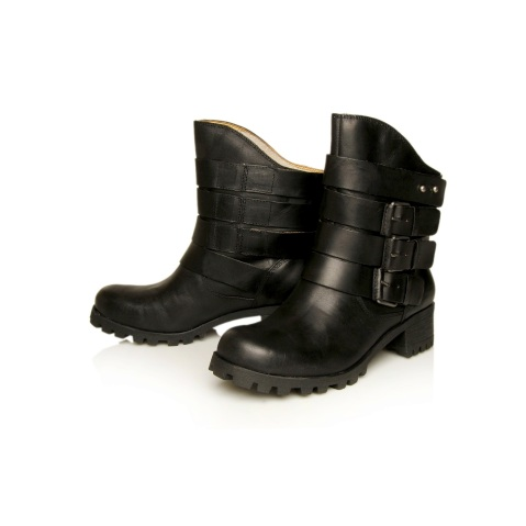nine west space cadet boots