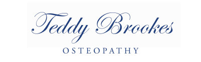 teddy brookes osteopathy london mayfair cambridge