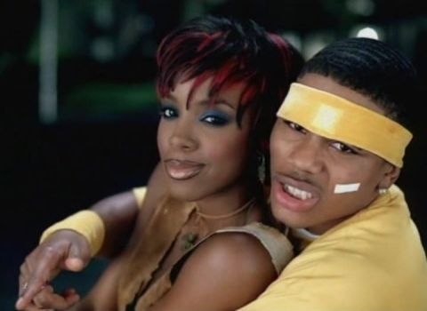 nelly and kelly