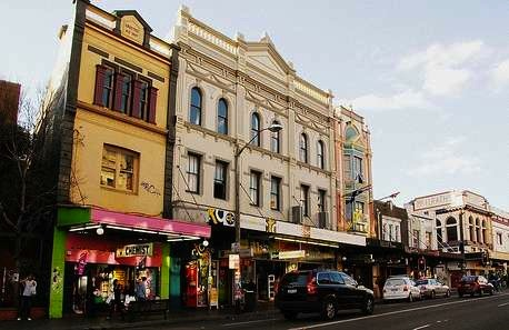 newtown_sydney_australia