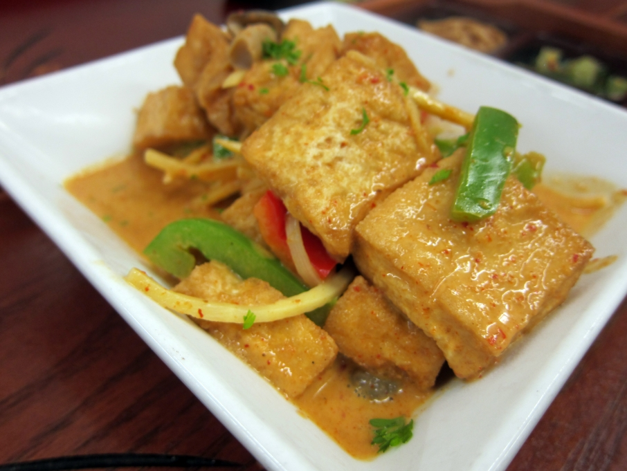 curry mussels thai red curry soup thai seafood curry thai curry tofu ...