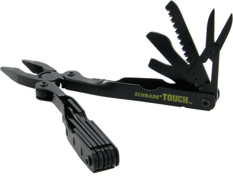 schrade tough multi tool
