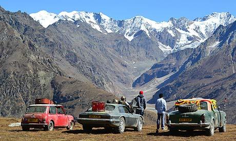 Top-Gear-India