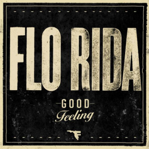 flo rida good feeling
