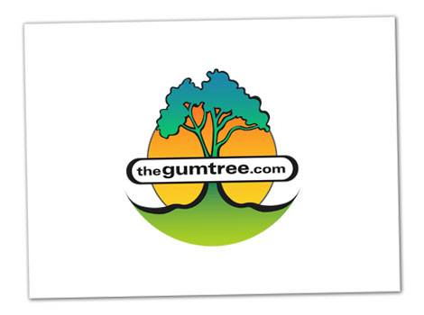 gumtree dating fnq Add your free online dating site profile and meet single females and single males today.