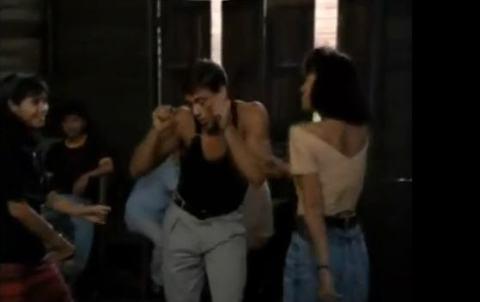 Jean-Claude-Van-Damme-Dubstep-Dancing