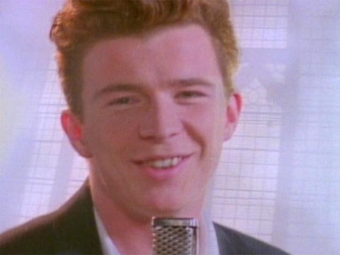 rick-astley-never-gonna-give-you-up