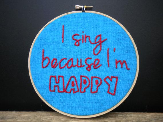 i-sing-because-im-happy.jpg