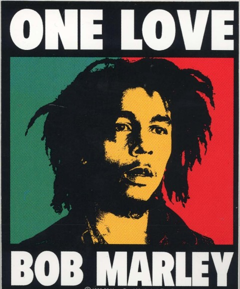 Bob-Marley-One-Love