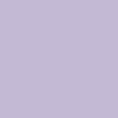 Perfect Hi Color That Goes With Light Purple