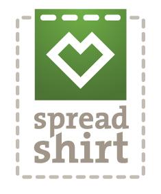 spreadshirt-logo