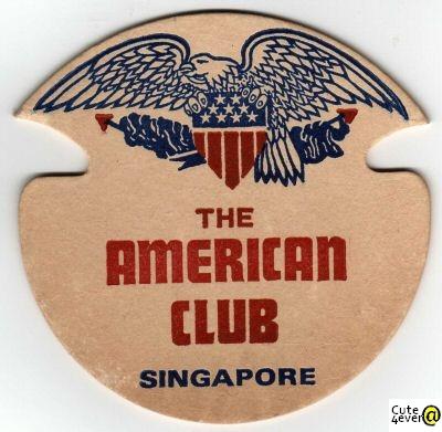 american club singapore