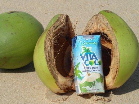 vita-coco